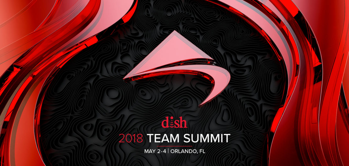 DISH Team Summit 2018