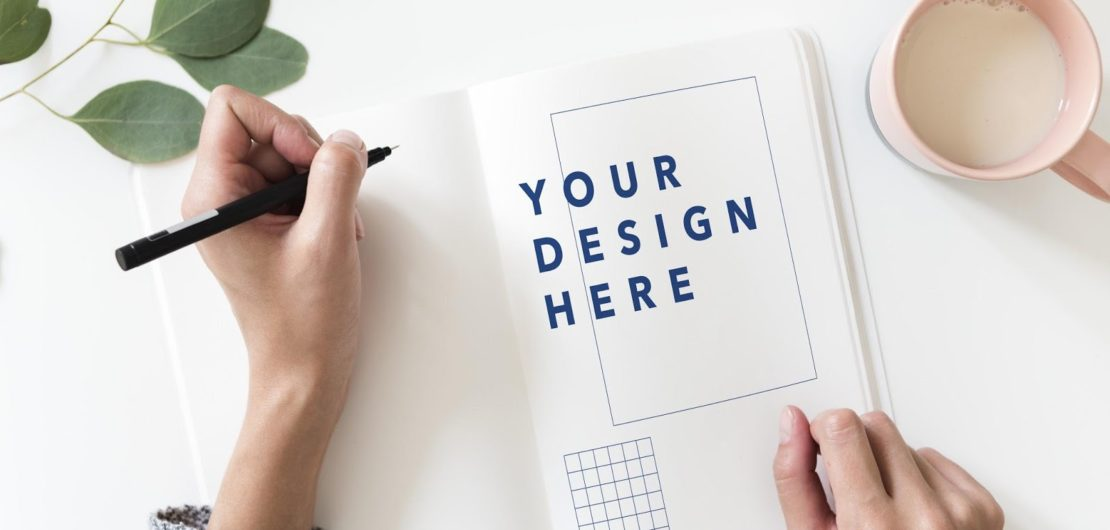 How to Update Your Logo Cheap